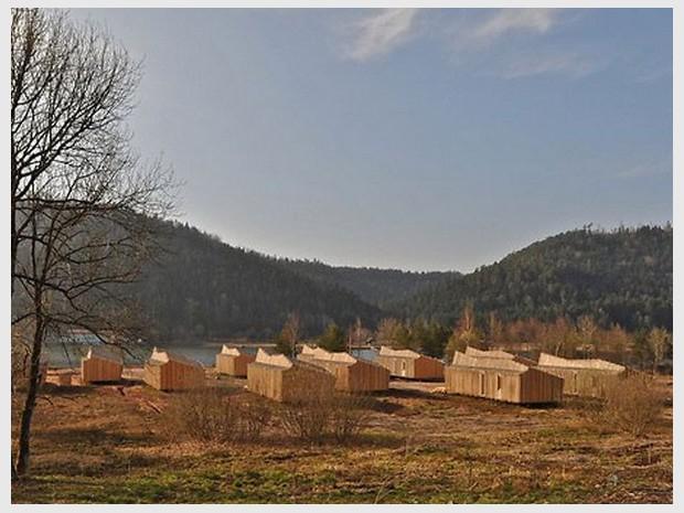 Prix national de la construction bois