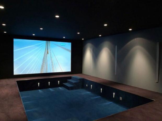 Maison 500 m² Nogent sur Marne