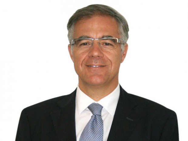Olivier Colcombet