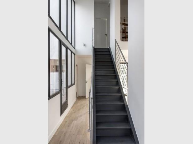 Maison Asar Architectes