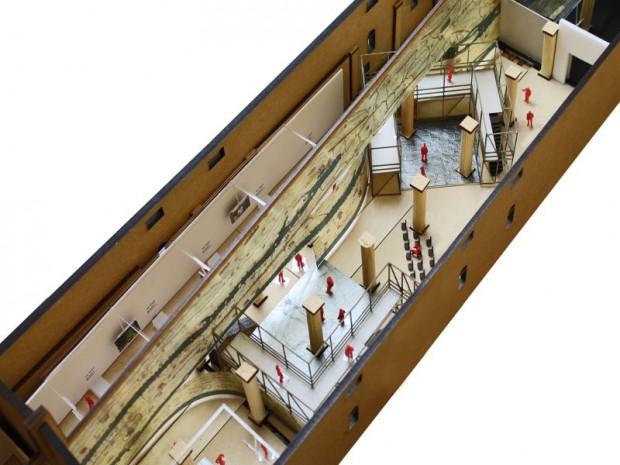 14ème exposition internationale d'architecture La Biennale de Venise