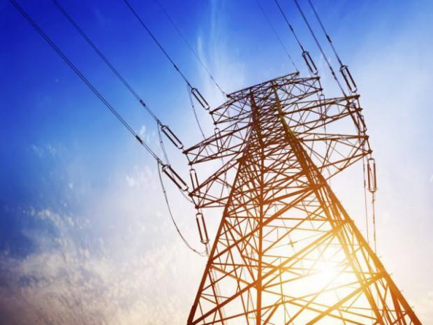 Electéricité