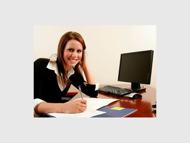 Contrat interimaire