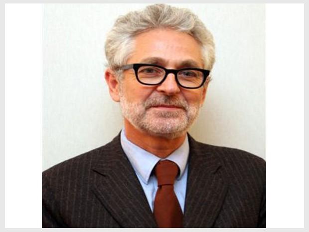 Bruno Arbouet, Directeur général de l'UESL-Action Logement.