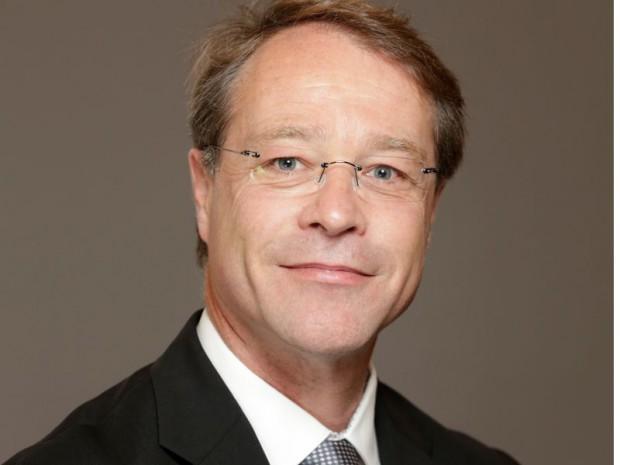 François Asselin, nouveau président de la CGPME