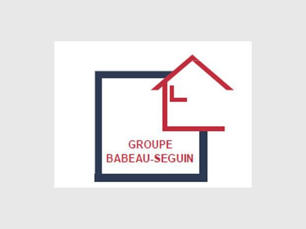 Babeau Seguin