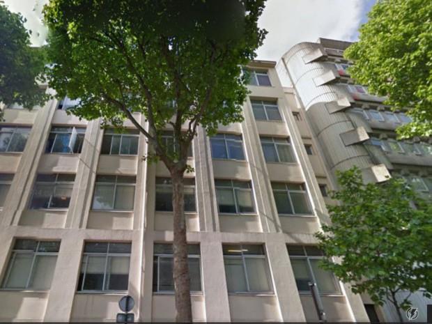 Cessions aux 58-66 rue de la Mouzaia 19 ème à Paris