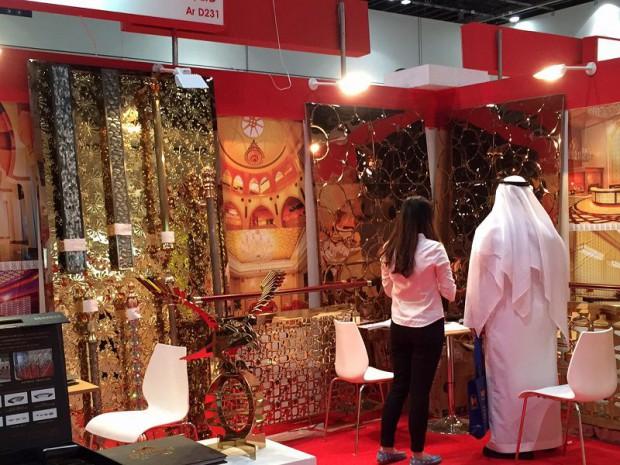 Dubaï Big 5