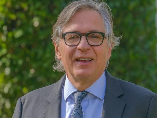 """""""Il faut investir dans la formation"""", Yves Barou, président de l'Afpa"""