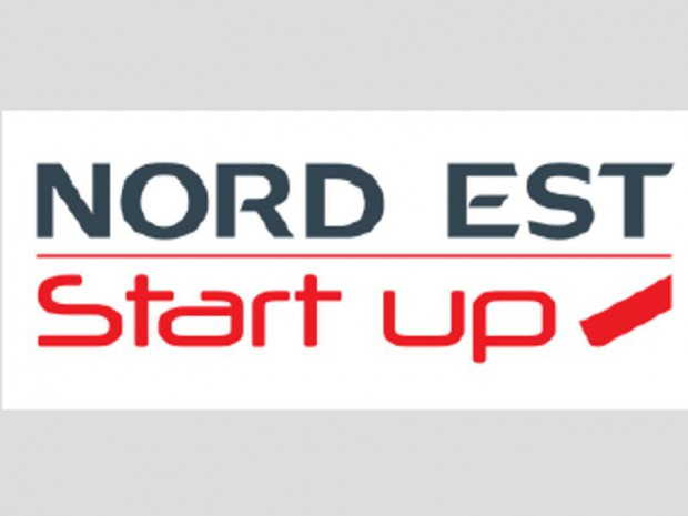 Nord-Est Start-up