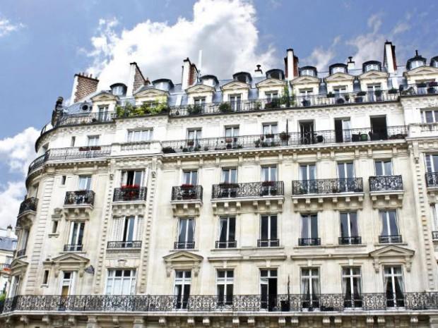 Immobilier : top 10 des villes où les loyers ...