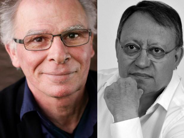 Interview croisée : Jean-Michel Daquin, président du CROAIF et Didier Chinardet, président de l'Unsfa