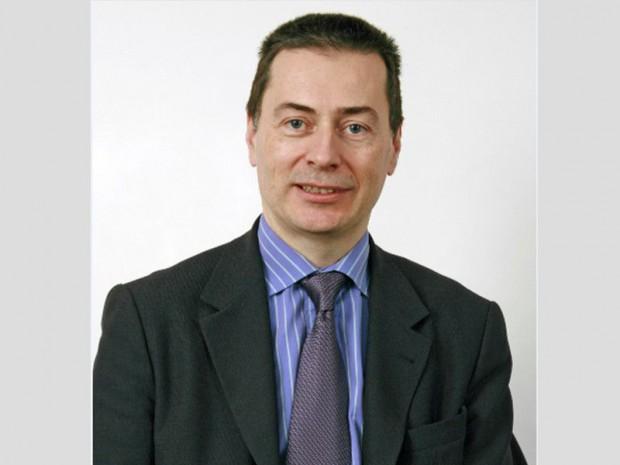 Patrick Bertin