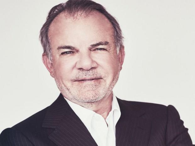 Alain Dinin, président-directeur général de Nexity