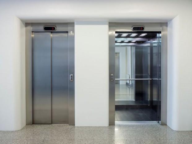 """Les ascensoristes veulent """"réconcilier ..."""