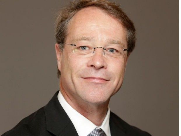 François Asselin
