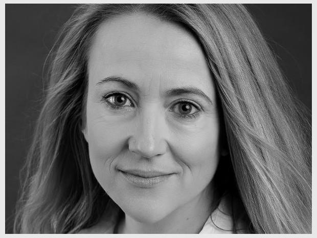 Christine Leconte élue en octobre 2017 présidente du Conseil régional de l'Ordre des architectes d'Île-de-France