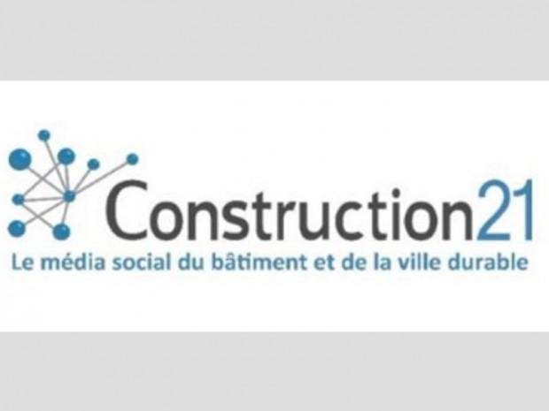 Construction21 France