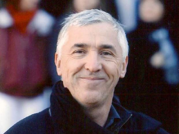 François Rouanet, Cnoa