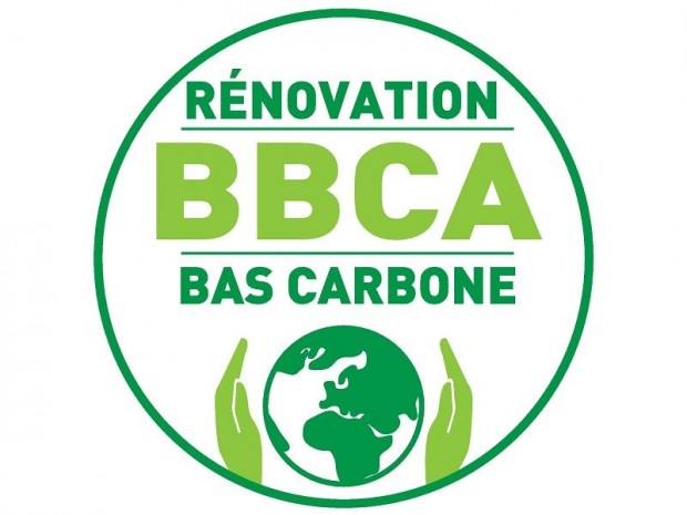 BBCA Rénovation logo