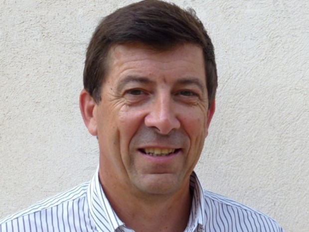 Jean-Loup Barrere