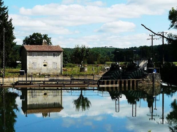 Petite hydroélectricité : les 14 premiers ...