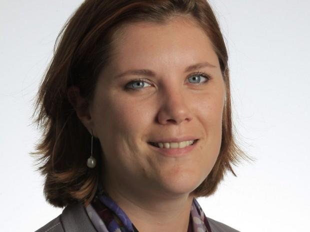 Anne-Sophie Perrissin-Fabert