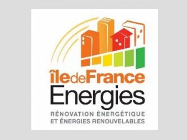 Île-de-France Energies