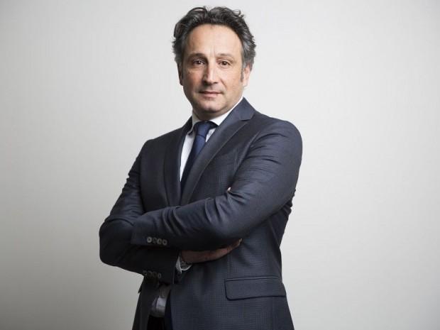 Lorenzo Mannara, président de la FIPS