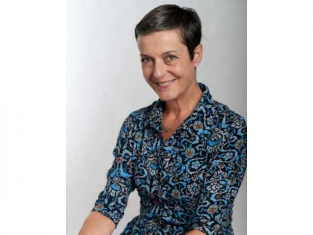 Monique Ambal, DS avocats