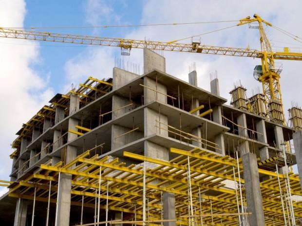 Le secteur de l'immobilier dans l'attente d'un ...