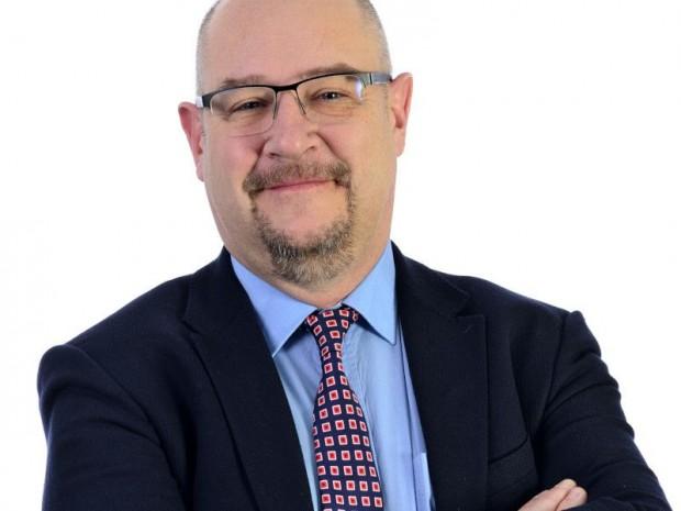 Gilles Duroux, Serce