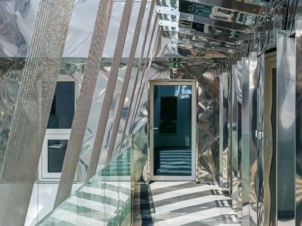 Rue Victor Schoelcher Paris 14