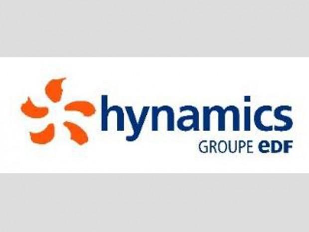 Hynamics