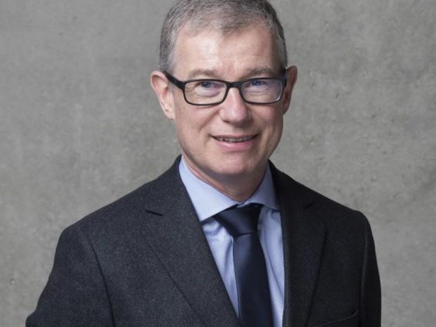 François Jallot (CSTB)