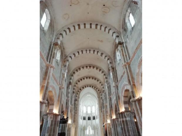 Vézelay 04