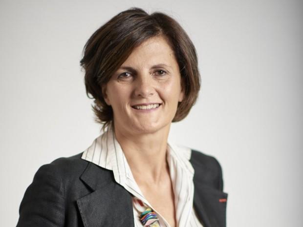 Maître Patricia Savin, Associée DS avocats
