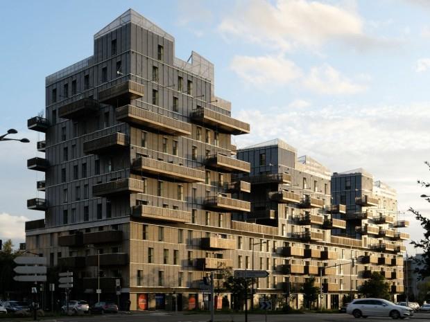 Sensations Bouygues immobilier