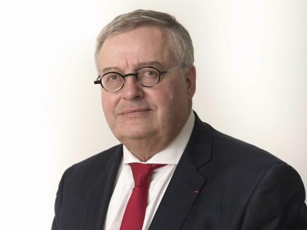 Gérard Cosme