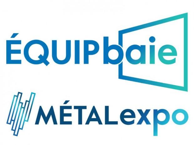 Equipbaie-Métalexpo