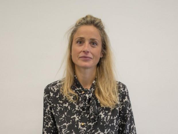 Juliette Mel, avocate associée chez Rome associés