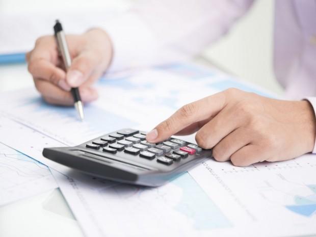 Factures comptabilité