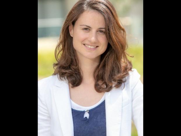 Lorraine Valsasina