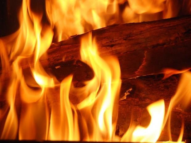 MaPrimeRénov : les acteurs du chauffage bois veulent un meilleur traitement des dossiers