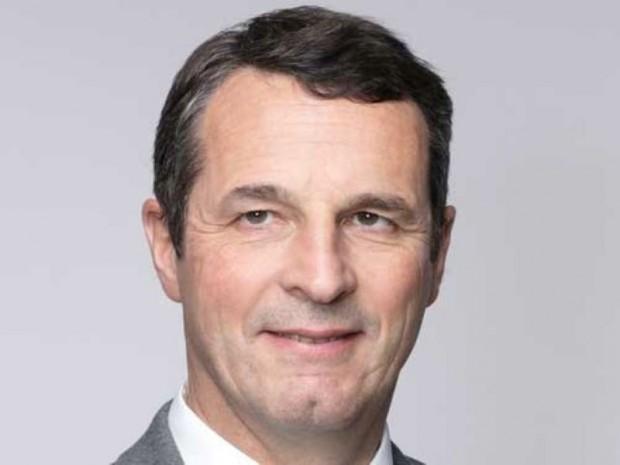 Pierre Anjolras, Vinci