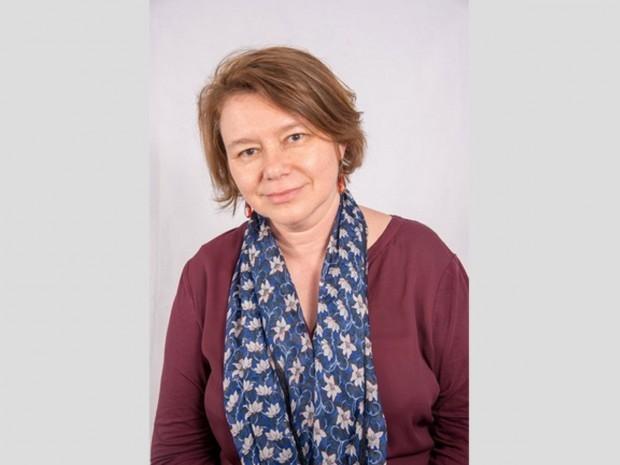 Hélène Bauduin