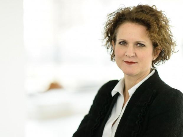 Ursula Soritsch-Renier