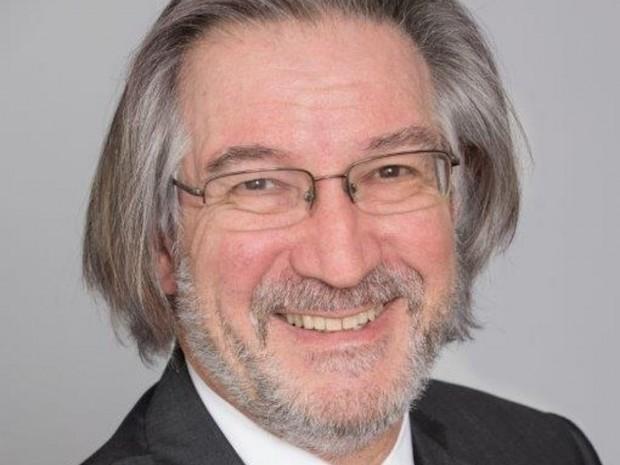 Philippe Gruat filière béton