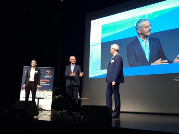 Philippe Pelletier à EnerJ-meeting Nantes 2021