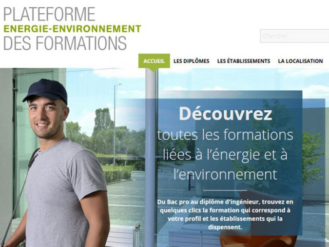 www.formation-energie-environnement.fr